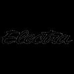 ELECTRA 150